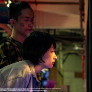 betterdays、少年の君、チョウ・ドンユィ、イー・ヤンチェンシー、デレク・ツァン、第39回香港電影金像獎8部門受賞