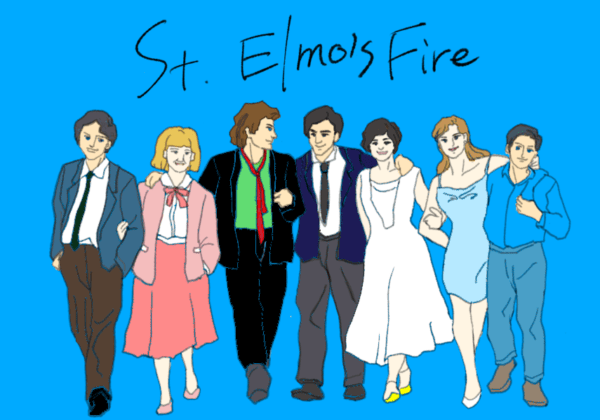 Stelmosfire