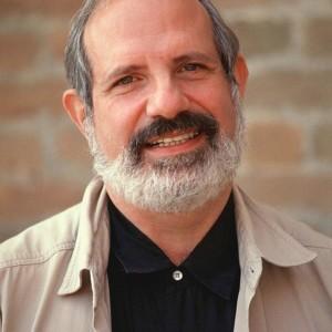ブライアンデパルマ、映画監督、お誕生日おめでとう、ハッピーバースデー