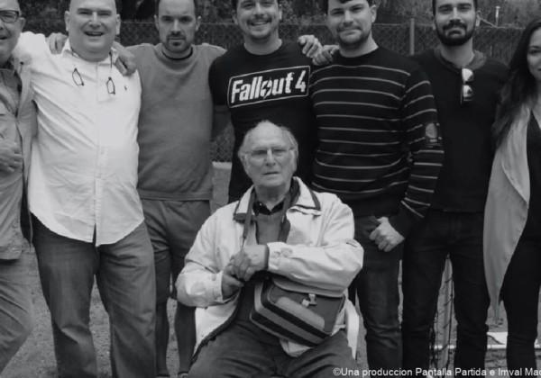 サウラ家の人々、カルロス・サウラ、フラメンコ映画、フェリックス・ビスカレット