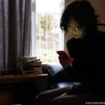 ベルリン国際映画祭・銀熊賞を受賞した名匠ホン・サンス監督最新作『逃げた女』第21回東京フィルメックスにて特別招待作品として初上映!