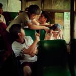 台湾で実際に起きたろう学校での性的虐待の顛末を描いた衝撃作‼『無聾(むせい)』が東京フィルメックス・コンペ部門にて初上映!