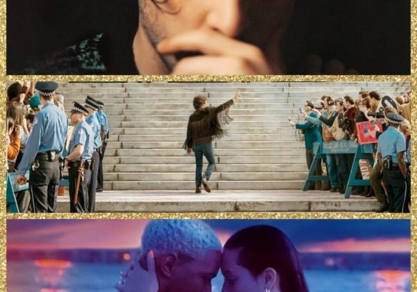 今年よかった映画3選、2020年日本国内公開作品、WAVES / ウェイブス、トレイ・エドワード・シュルツ、ケルビン・ハリソン・Jr.、ルーカス・ヘッジズ、テイラー・ラッセル、アレクサ・デミー、スターリング・K・ブラウン、レネー・エリス・ゴールズベリー 、ジョン・F・ドノヴァンの死と生、グザビエ・ドラン、キット・ハリントン、ナタリー・ポートマン、スーザン・サランドン、ジェイコブ・トレンブレイ、キャシー・ベイツ、タンディ・ニュートン、ベン・シュネッツァー、シカゴ7裁判、アーロン・ソーキン、エディ・レッドメイン、サシャ・バロン・コーエン、マーク・ライランス、ジョセフ・ゴードン=レビット、マイケル・キートン、フランク・ランジェラ、アレックス・シャープ、ジェレミー・ストロング、ヤーヤ・アブドゥル=マティーン2世