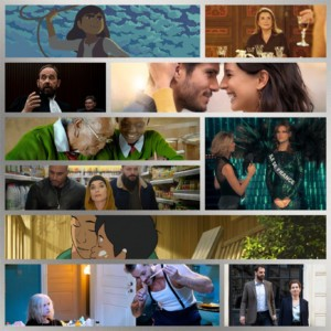 フランス映画祭2020横浜、フランス映画、横浜、ユニフランス、ゴッドマザー、ハッピー・バースデー 家族のいる時間、パリの調香師 しあわせの香りを探して、GOGO(ゴゴ) 94歳の小学生、マーメイド・イン・パリ、FUNAN フナン、ラブ・セカンド・サイト はじまりは初恋のおわりから、カラミティ、私は確信する、MISS