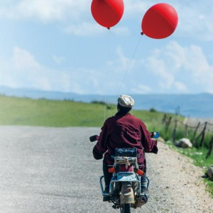 羊飼いと風船、チベット映画、ペマ・ツェテン、感動ストーリー、ソナム・ワンモ、ジンパ、ヤンシクツォ、心揺さぶられるヒューマン・ドラマ