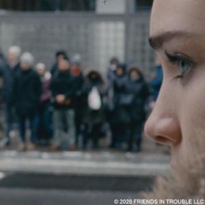 17歳の瞳に映る世界、エリザ・ヒットマン、シドニー・フラニガン、タリア・ライダー、テオドール・ペルラン、ライアン・エッゴールド、シャロン・ヴァン・エッテン、neverrararelysometimesalways