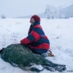 ベルリン国際映画祭 銀熊賞受賞!! ポーランドの名匠アグニェシュカ・ホランド監督によるネイチャー・リベンジ・ノワールの傑作!『ポコット  動物たちの復讐』