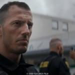 警察と暴徒化した市民の攻防を描くクライム・アクション‼『アンコントロール/Enforcement(原題)』