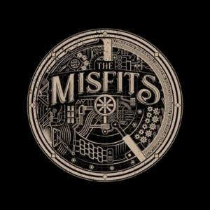 ザ・ミスフィッツ、The Misfits、現代のロビンフッド、レニー・ハーリン、ピアース・ブロスナン、ティム・ロス、ニック・キャノン、ラミ・ジェイバー、ジェイミー・チャン、ハーマイオニー・コーフィールド、マイク・アンジェロ、カイス・カンディール